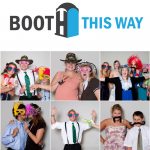 booththisway